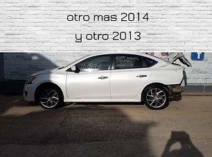 Nissan Sentra 2014.jpg
