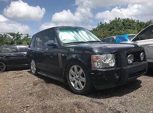 Range Rover 2003.jpg