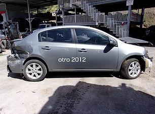 Sentra 2007.jpg