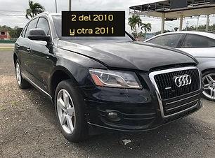 Audi Q5 2010.jpg