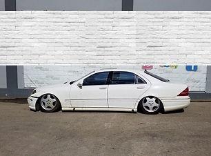 MERCEDES-BENZ S430 2001.jpg
