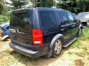 Land Rover LR3 2005.jpg