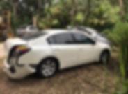 Nissan Altima 2009.jpg