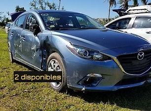 Mazda%203%202015_edited.jpg