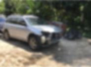 Mitsubishi Outlander 2005.jpg
