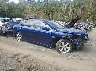 Toyota Camry 2008.jpg