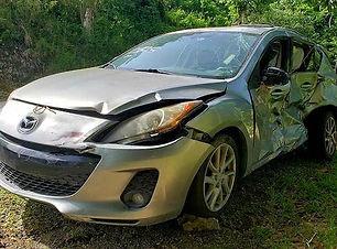 Mazda 3 2012.jpg
