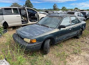 Mazda Protege 1995.jpg