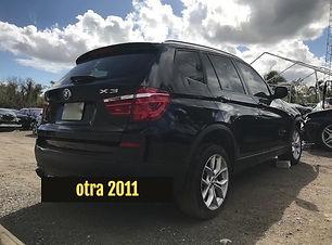 BMW X3 2012.jpg