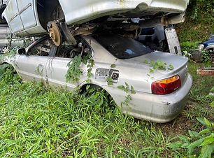 Acura TL 2000.jpg