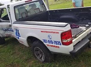 Ranger 2011.jpg