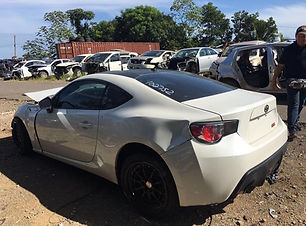 Scion FRS 2013.jpg