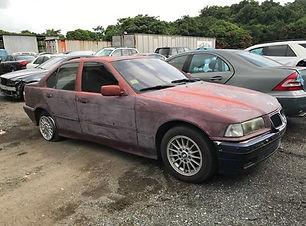 BMW 325 1994.jpg