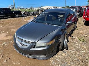Acura TL 2005.jpg