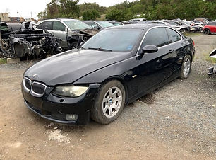 BMW 328i 2007.jpg