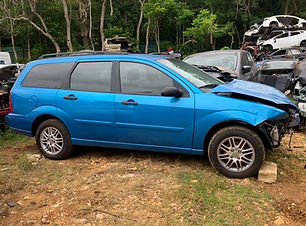 Ford Focus 2007.jpg