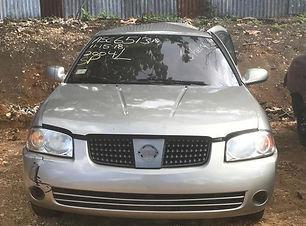 Nissan Sentra 2004.jpg
