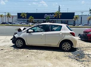 Toyota Yaris 2015 2.jpg