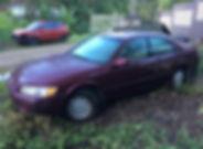 Toyota Camry 1998.jpg