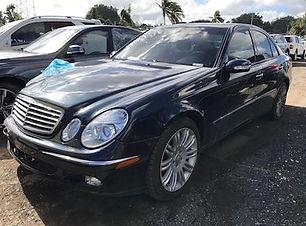 Mercedes Benz E500 2004.jpg