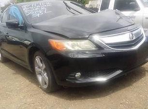 Acura ILX 2014.jpg