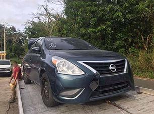 Nissan Versa 2017.jpg