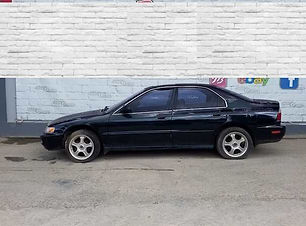 Honda Accord 1997.jpg