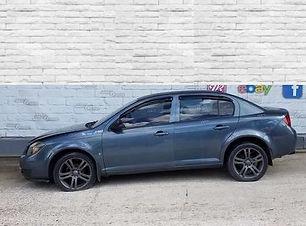 Chevrolet Cobalt 2007.jpg