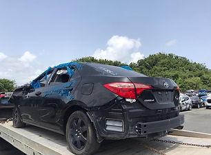 Toyota Corolla 2017.jpg