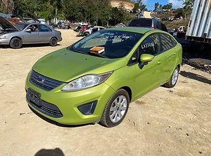 Ford Fiesta 2013.jpg