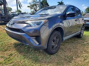 Toyota Rav4 2016.jpg