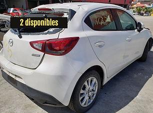 Mazda%202%202018_edited.jpg