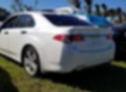 TSX 2012.jpg