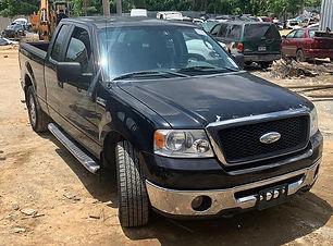 Ford F150 2005.jpg