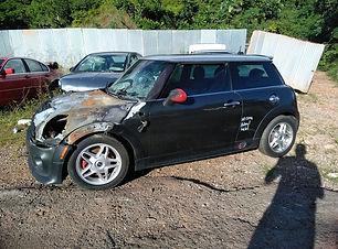 MINI Cooper std 2011.jpg