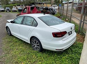 Volkswagen Jetta 2016.jpg
