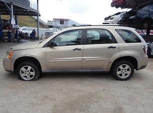Chevrolet Equinox 2009.jpg