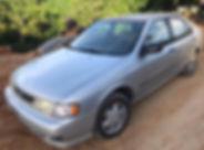 Nissan Sentra 1999.jpg