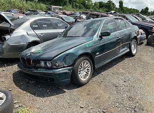 BMW 540i 1999.jpg