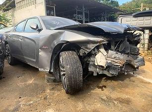 Dodge Charger 2012.jpg