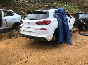 Hyundai Elantra GT 2018.jpg