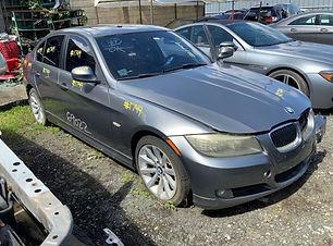 BMW 328i 2011.jpg
