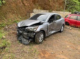 Toyota Yaris 2017 3.jpg