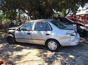 Corolla 1999.jpg