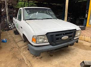 Ford Ranger 2009.jpg