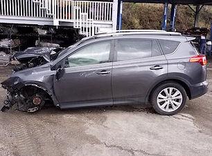 Toyota Rav4 2014.jpg