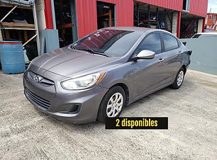 HYUNDAI%20ACCENT%202014_edited.jpg
