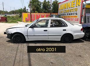 Toyota%20Corolla%201999_edited.jpg