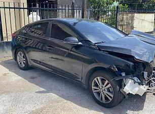 Hyundai Elantra 2017 .jpg