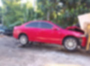 Acura TSX 2007.jpg